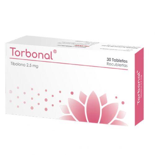 TORBONAL