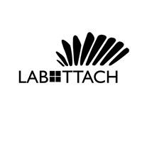 Logo de la empresa farmaceútica Labottach