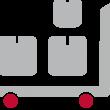 Icono Almacenaje