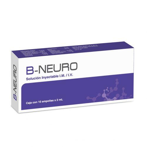 B-NEURO