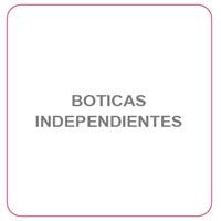independientes_b